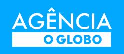 agencia-globo